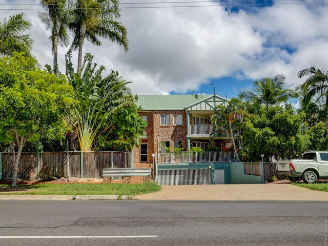 4/35-37 Denmans Camp Road, Scarness, Qld 4655