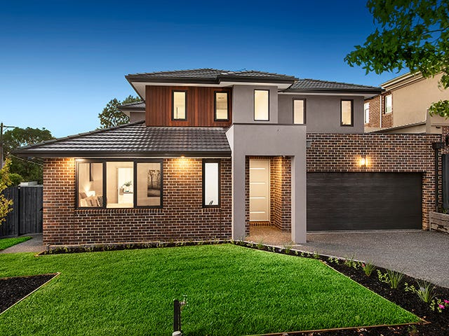 1/13 Hunter Street, Glen Waverley, Vic 3150