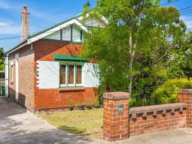 48 Underwood Road, Homebush, NSW 2140