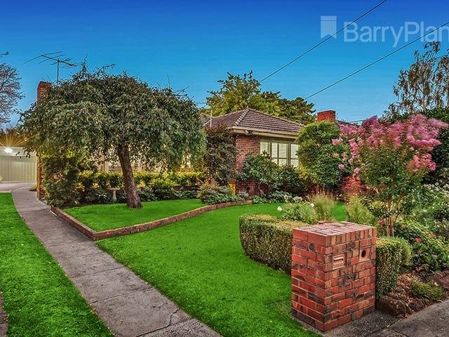 9 Quaintance Street, Mount Waverley, Vic 3149