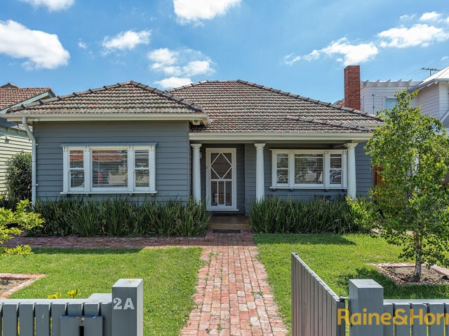 2A Hosking St, Williamstown, Vic 3016