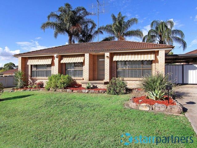 41 Landy Avenue, Penrith, NSW 2750