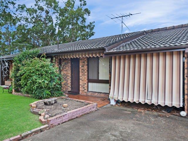 2/27 Stradbroke Avenue, Metford, NSW 2323
