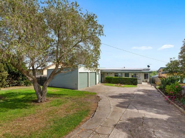 26 Geelong Road, Portarlington, Vic 3223