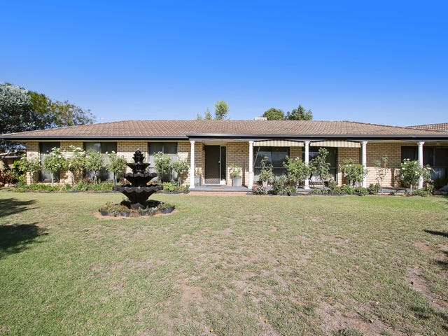 62 Kennedy Street, Howlong, NSW 2643