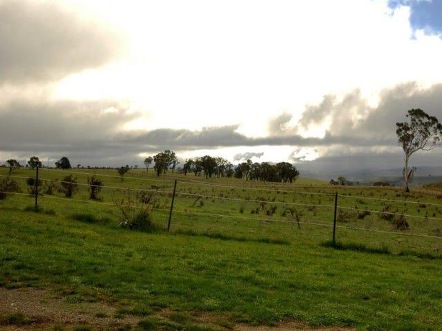 173 The Levels Rd, Taralga, NSW 2580