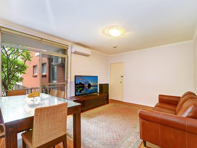 2/4-6 Harvard Street, Gladesville, NSW 2111