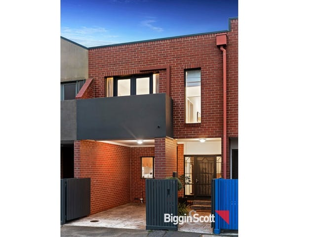 50 Lambert Street, Richmond, Vic 3121