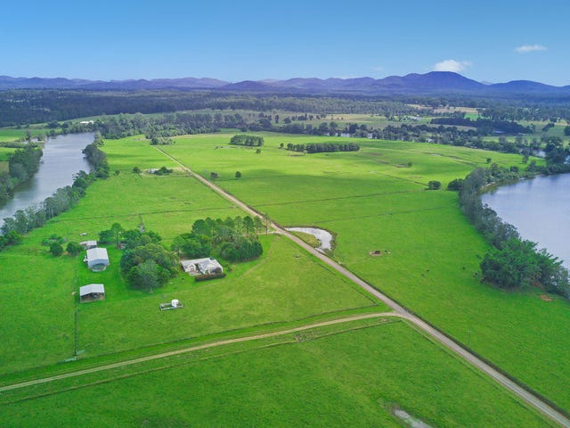 103 Narrow Gut Road, Rawdon Island, NSW 2446