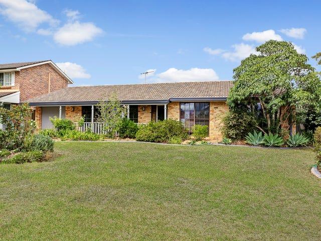 7 Perrumba Pl, Bradbury, NSW 2560
