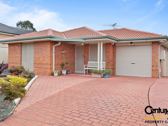 87  Guernsey Ave, Minto, NSW 2566
