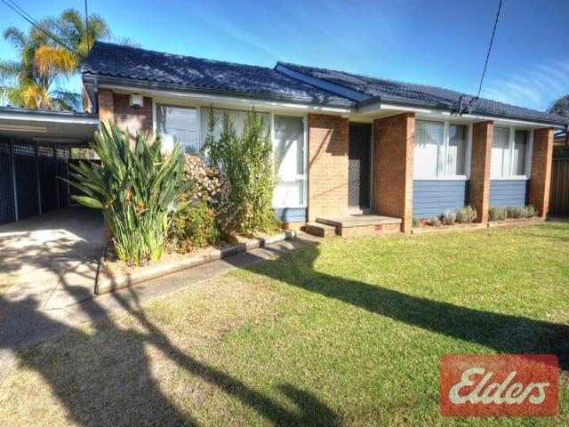 52 Tucks Rd, Toongabbie, NSW 2146