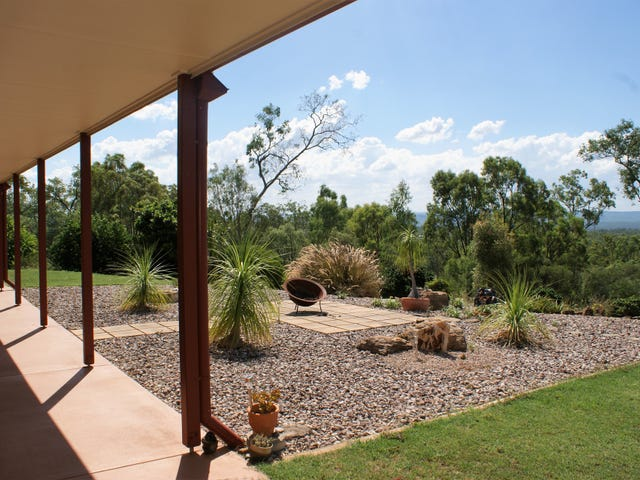 92 Edwards Road, Gatton, Qld 4343