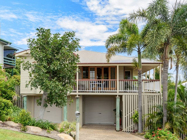 205 Goondoon Street, Gladstone Central, Qld 4680