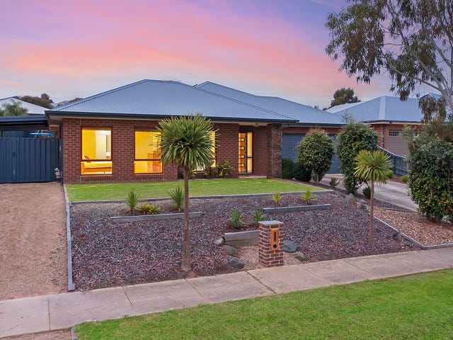 42 Downey Drive, Doreen, Vic 3754