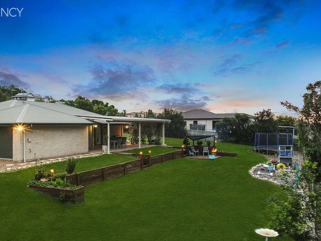 47 Waterview Drive, Dundowran Beach, Qld 4655
