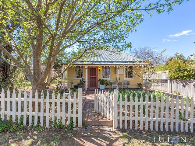63 Monkittee Street, Braidwood, NSW 2622