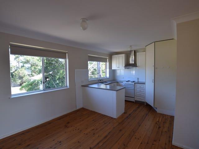 175 Booker Bay Road, Booker Bay, NSW 2257