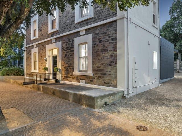 98 Kermode Street, North Adelaide, SA 5006