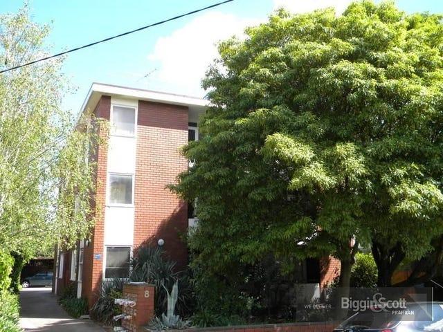 4/8 Bailey Avenue, Armadale, Vic 3143