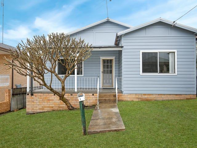 A/1 Hurt Street, Mount Keira, NSW 2500