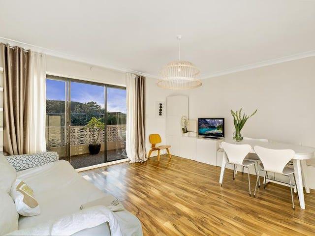 9/22 Boronia Street, Dee Why, NSW 2099