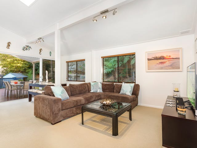 21 Darryl Place, Gymea Bay, NSW 2227