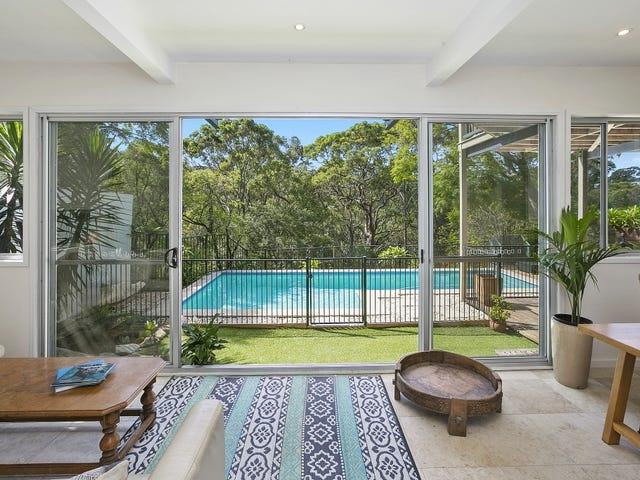 46 Kokoda Crescent, Beacon Hill, NSW 2100