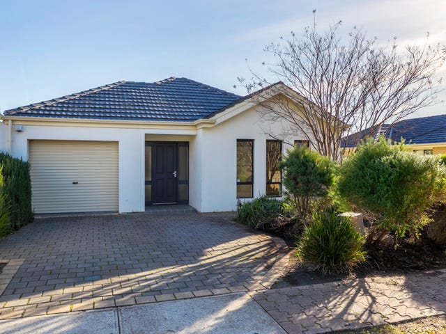 1/26 Riddell Road, Holden Hill, SA 5088