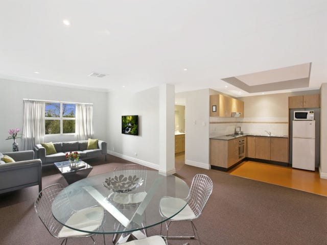 1285 Botany Road, Mascot, NSW 2020