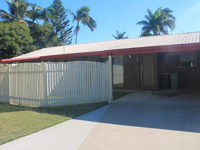 2/91 Evan Street, South Mackay, Qld 4740