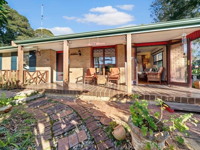 35A Kenthurst Road, St Ives, NSW 2075