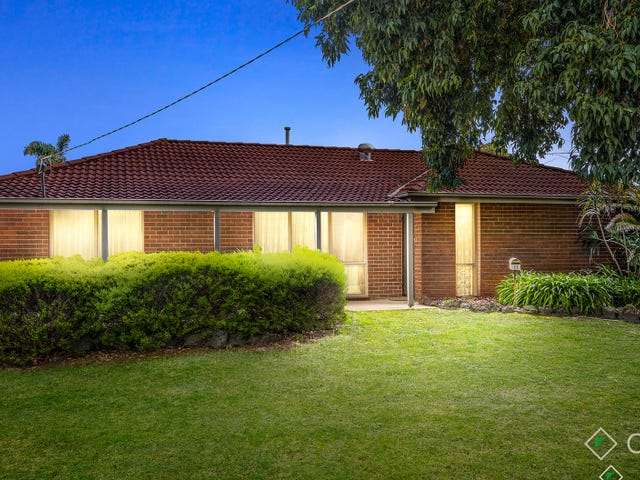 2 Nike Court, Carrum Downs, Vic 3201