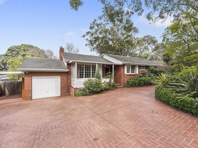 18 Montana Avenue, Boronia, Vic 3155