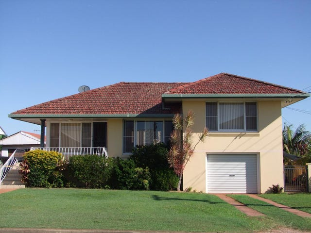 8A Morrish Street, Port Macquarie, NSW 2444
