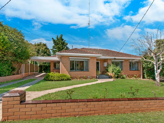 20 French Street, Hamilton, Vic 3300