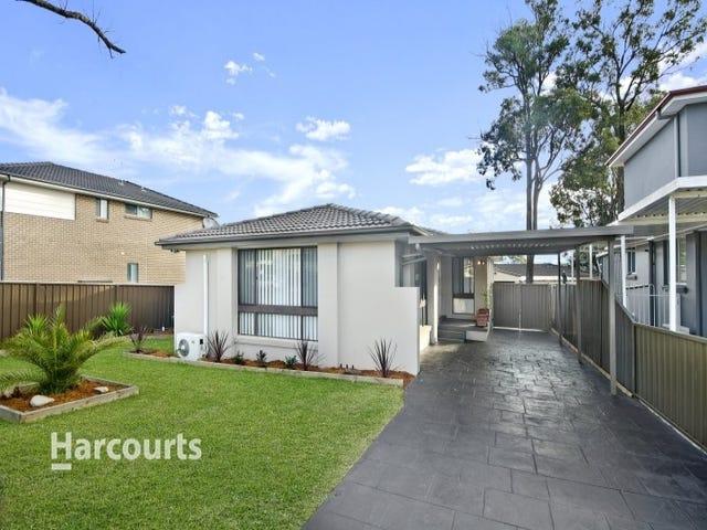 34 Criterion Crescent, Doonside, NSW 2767