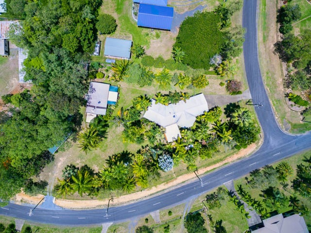 1-3 Jamieson Close, Gordonvale, Qld 4865