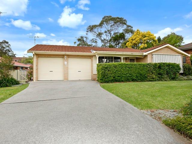 31 Cordeaux Road, Figtree, NSW 2525