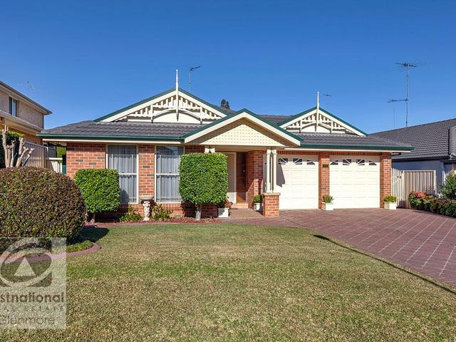 48 Waterford Way, Glenmore Park, NSW 2745