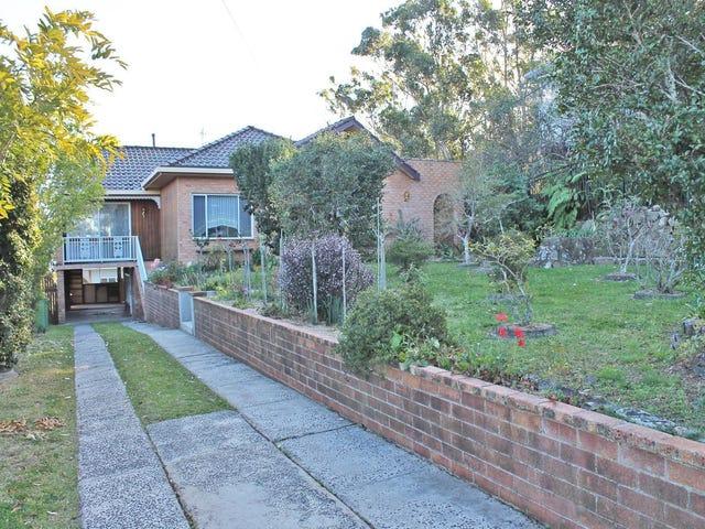 38 Dolly Avenue, Springfield, NSW 2250