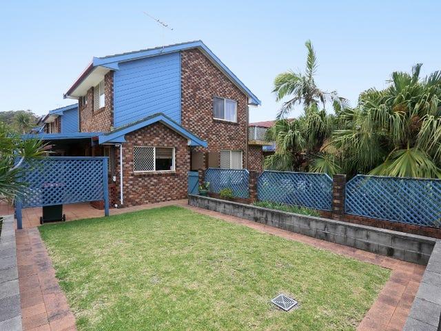 1/29 Arthur Street, Coffs Harbour, NSW 2450