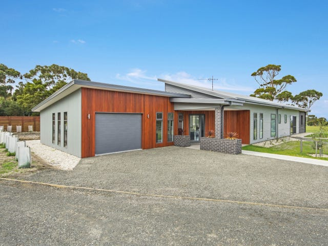 L300/43 Harveys Farm Road, Bicheno, Tas 7215