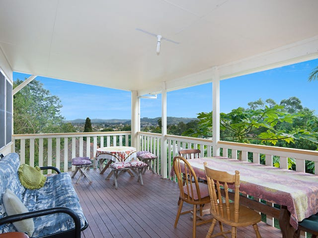 104 Bright Street, East Lismore, NSW 2480