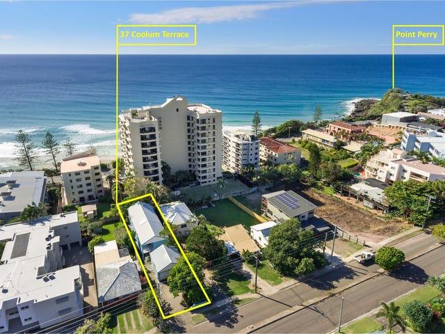 37 Coolum Terrace, Coolum Beach, Qld 4573