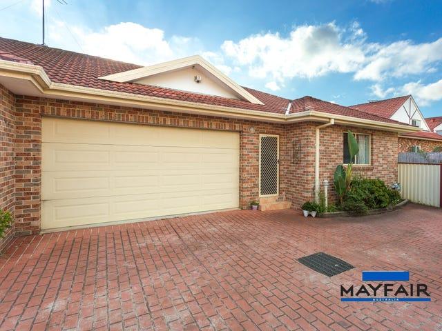 6/11-13 Wattle st, Punchbowl, NSW 2196