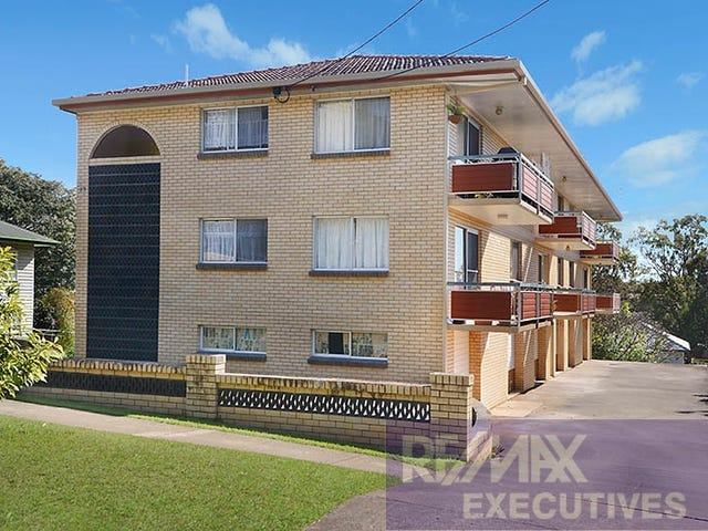 4/49 Mountain Street, Mount Gravatt, Qld 4122