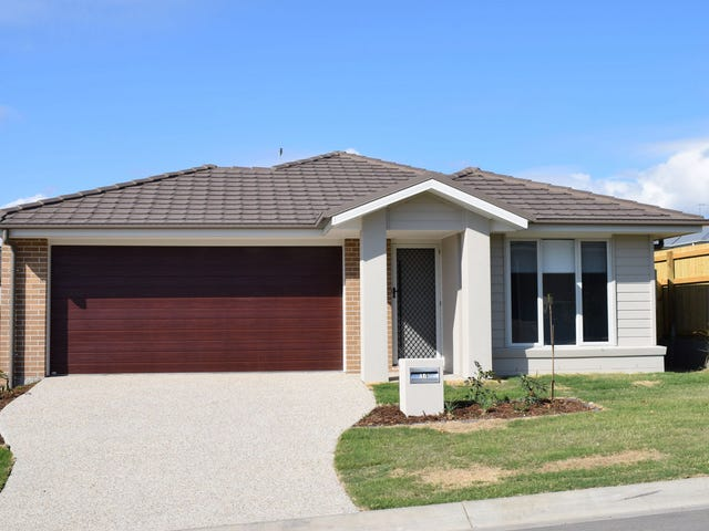 14 Coolah Street, South Ripley, Qld 4306