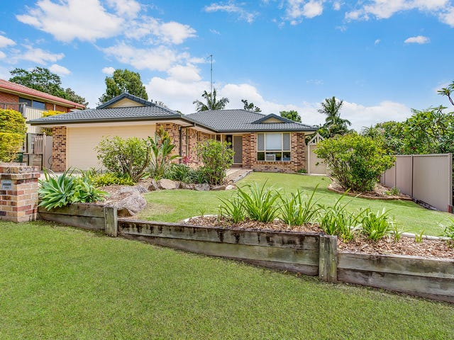 3 Holterman Court, Mudgeeraba, Qld 4213