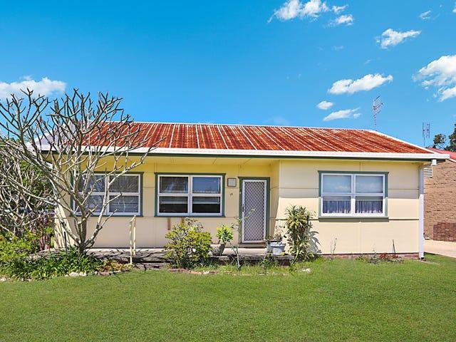 78 Myall Street, Tea Gardens, NSW 2324